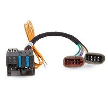 Кабель для установки RCD510, RNS510, RCD310, RNS315, RNS310 - Краткое описание