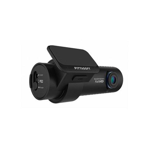 Двухканальный видеорегистратор с Wi Fi BlackVue DR650GW 2CH