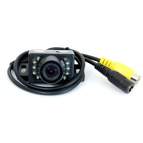 Car Universal Rear View Camera GT S611