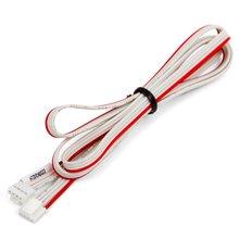 TOUCH Cable for Q ROI Navigation Box for OEM Car Monitors HTOUCH0022  - Short description