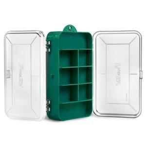 Utility Component Storage Box Pro'sKit 103-132C
