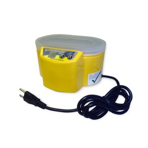 AOYUE 9050 Double Power Ultrasonic Cleaner (0.5L; 110V)