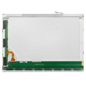 LCD for Laptops, (14.1