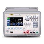 Programmable Power Supply Rigol DP1116A