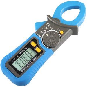 Digital Clamp Meter Minipa ET-3320