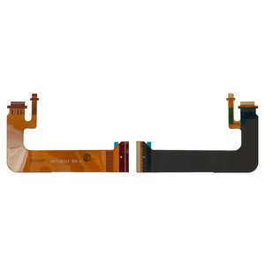Flat Cable for Huawei MediaPad T1 8.0 (S8-701u) Tablet, (LCD)