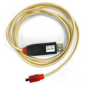 EFT Micro-USB Cable