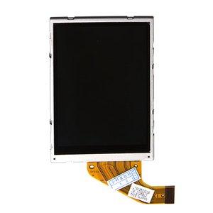 Pantalla LCD para cámara digital Canon G7