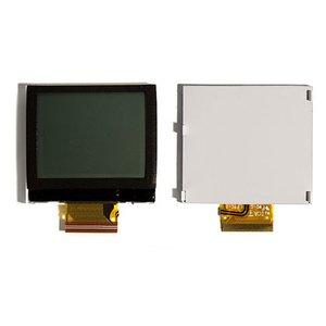 Pantalla LCD para reproductor MP3 Apple iPod Mini 1G