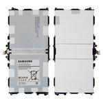 Batería T8220E para tablet PC Samsung P600 Galaxy Note 10.1, P601 Galaxy Note 10.1, P605, T520 Galaxy Tab Pro 10.1, T525 Galaxy Tab Pro 10.1 LTE, Li-ion, 3.8 V, 8220 mAh