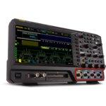 Opción de software para aumentar el número de canales RIGOL MSO5000-4CH