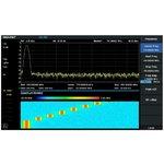 Opción de software SIGLENT SVA1000X-AMK para SIGLENT SVA1015X