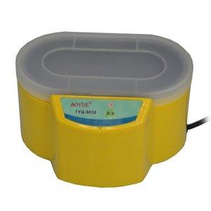 Ультразвуковая ванна AOYUE 9030 (0,5 л)