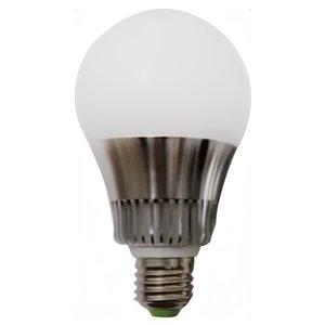 Корпус светодиодной лампы SQ-Q21 5W (E27)