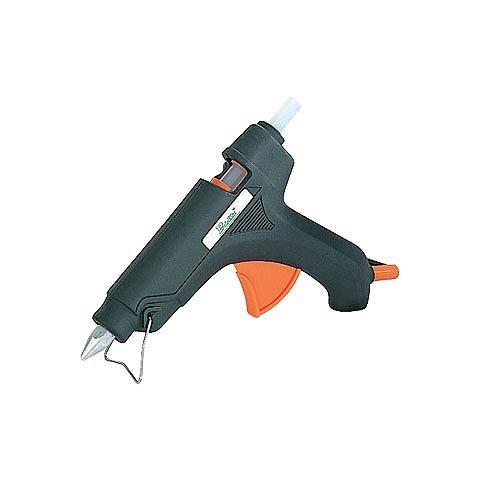 Пистолет для склеивания расплавленным клеем Pro'sKit 608-363B