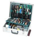 Професійний набір інструментів Pro'sKit PK-15307BM