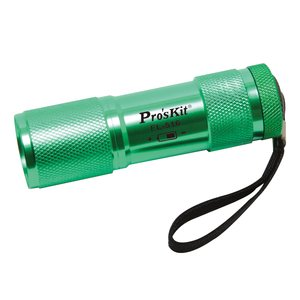 Ліхтарик Pro'sKit FL-516