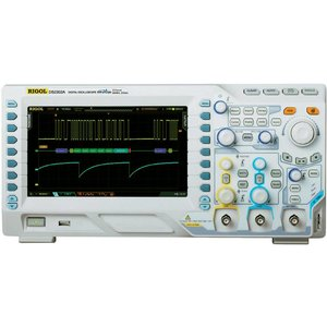 Цифровий осцилограф RIGOL DS2072A