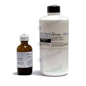 Епоксидний клей Fibretool EPO-TEK 353ND