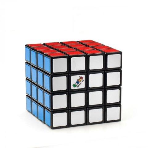 Головоломка Rubik's Кубик 4×4